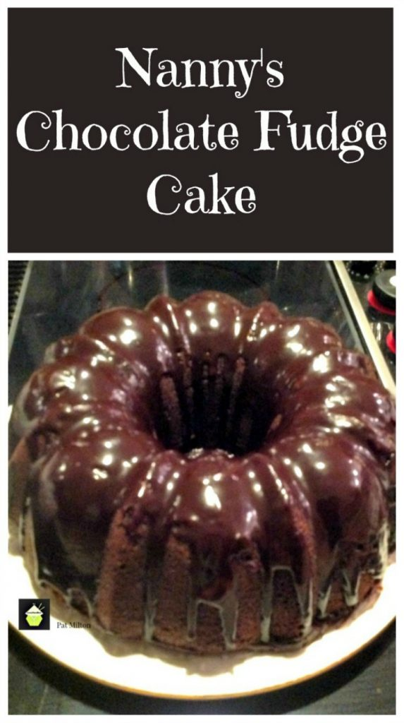 Chocolate-Fudge-Cake-5