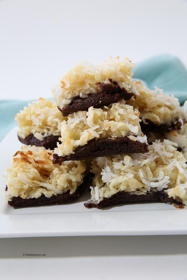 Coconut-Brownies-theidearoom.net-2