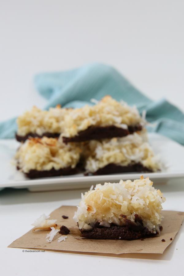 Coconut-Brownies-theidearoom.net-3