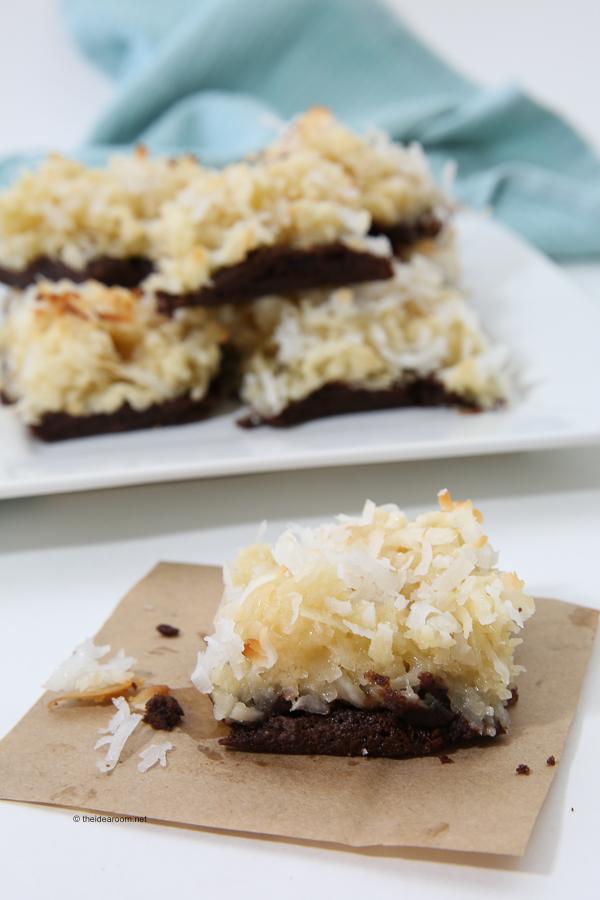Coconut-Brownies-theidearoom.net-4