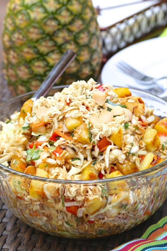Crunchy-Polynesian-Salad1