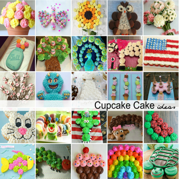 Cupcake-Cake-Ideas-FB