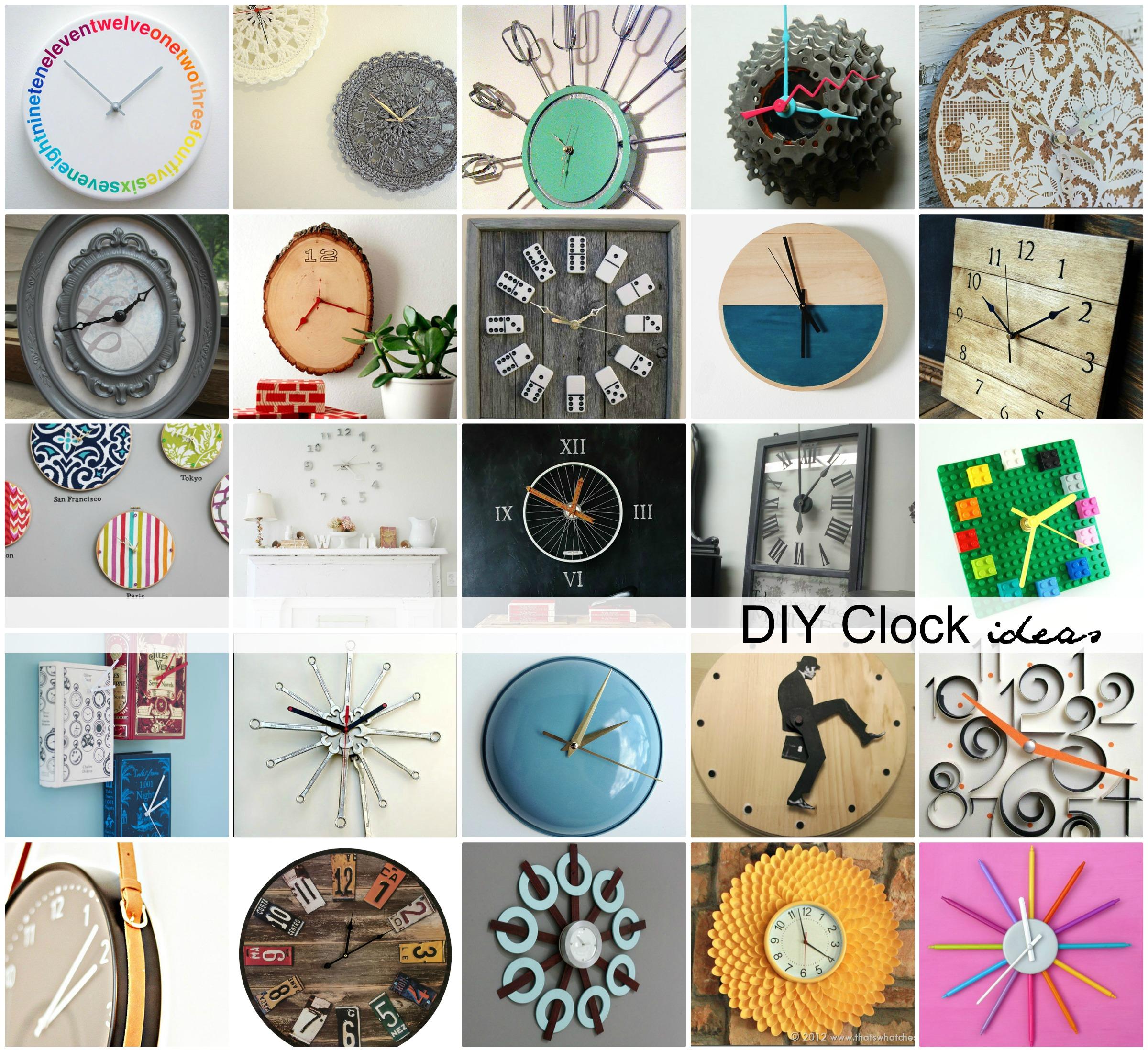 DIY-Clock-Ideas-1
