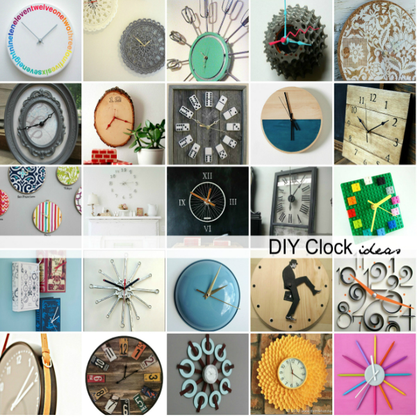 DIY-Clock-Ideas-FB