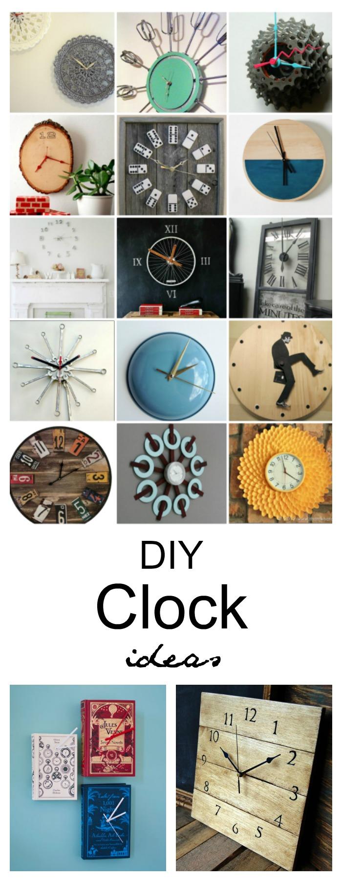 DIY-Clock-Ideas-Pin
