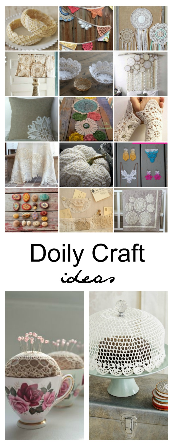 DIY-Doily-Craft-Ideas-Pin