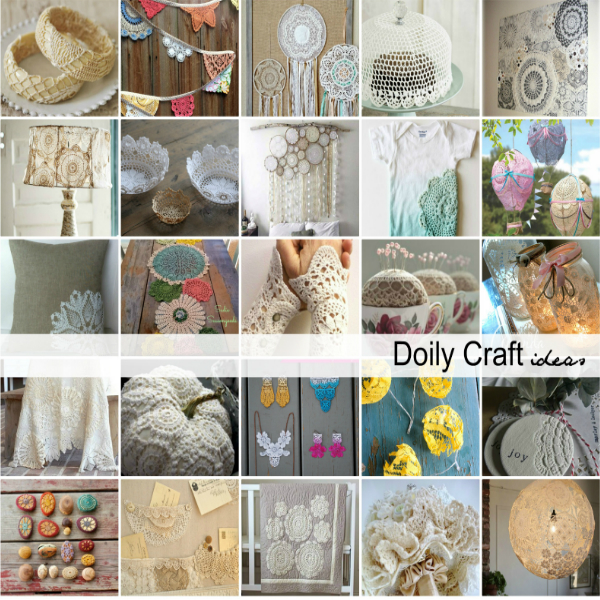 DIY-Doily-Ideas-FB