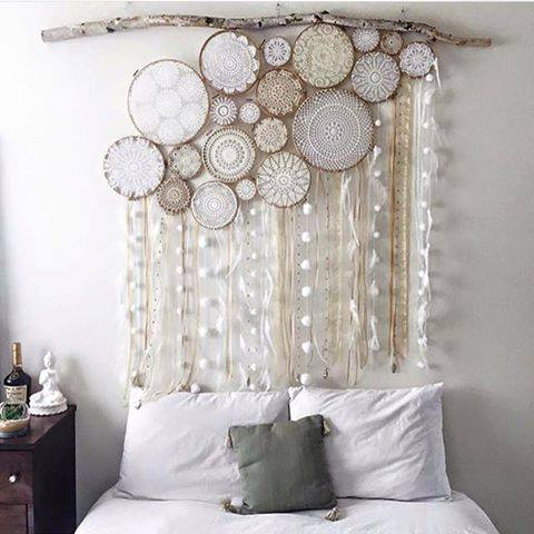 Doily-Dream-Catcher-1-2