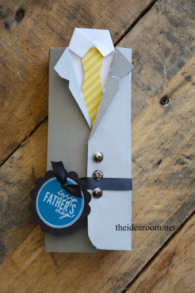 Fathers-Day-Candy-Bar-Wrappers (1)