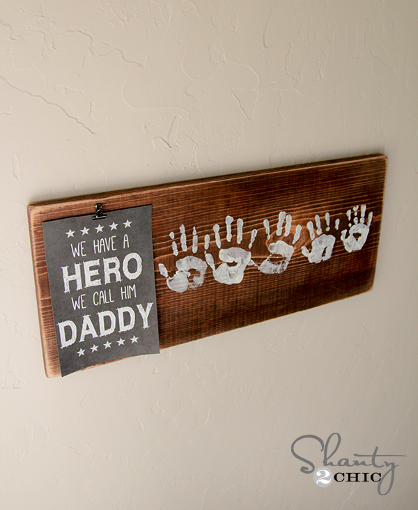 Fathers-Day-Gift-Free-Printable