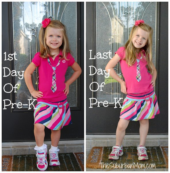 First-Last-Day-Pre-K