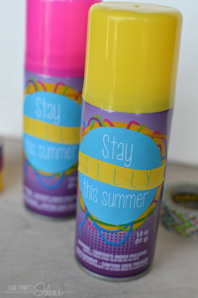 Free-Summer-Printable-Stay-Silly-this-Summer
