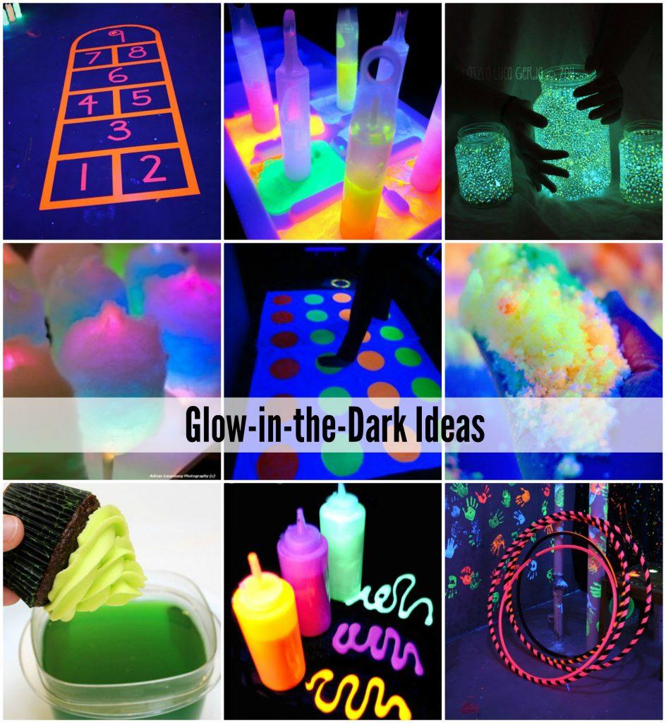 Glow-in-the-Dark-Games-Activities-and-Food-944x1024