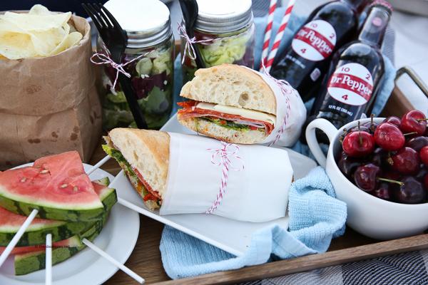 Italian-Sub-Sandwiches theidearoom.net-4