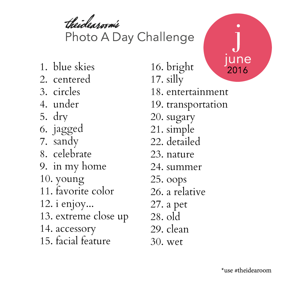 June-Photo-A-Day-Challenge-2016 final