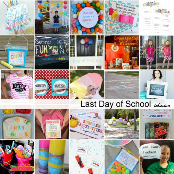 Last-Day-of-School-FB