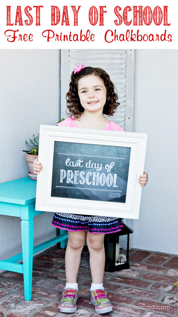 Last-Day-of-School-Free-Chalkboard-Printables