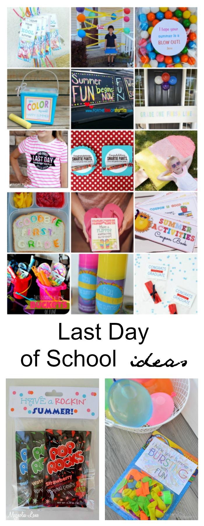 Last-Day-of-School-Ideas-Pin