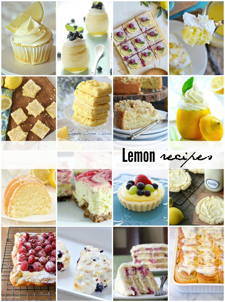 Lemon-Recipes-cover-762x1024 (2)
