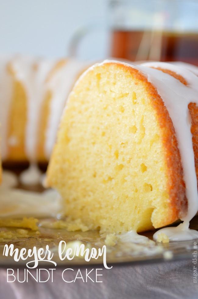 Meyer-Lemon-Pound-cake-1