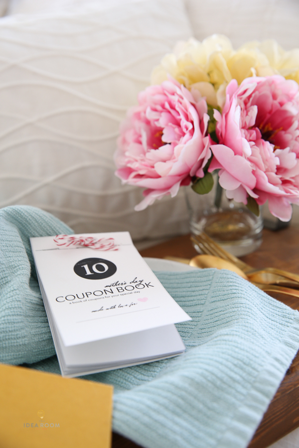 Mother's Day Coupons-8