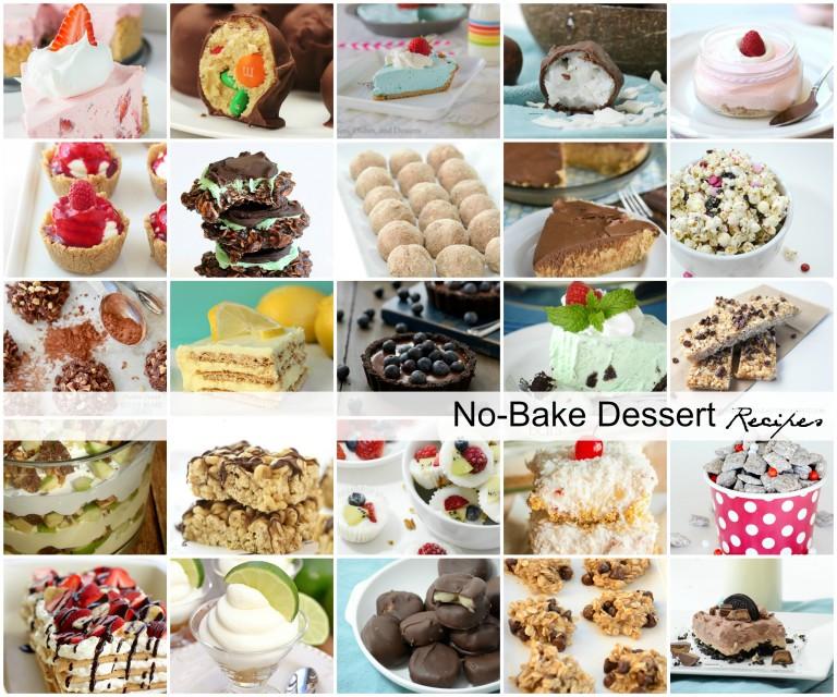 No-Bake-Dessert-Recipes-1-768x640 (1)