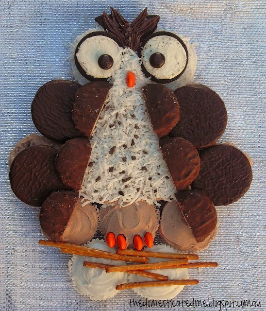 OWL1-1-