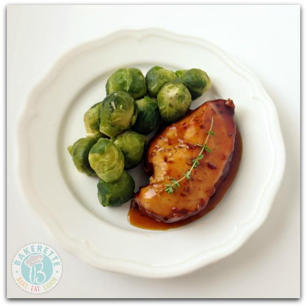Orange-Chicken-Recipe-19.10.56