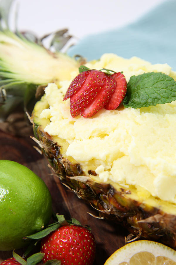 Pineapple-Sorbet-theidearoom.net-11