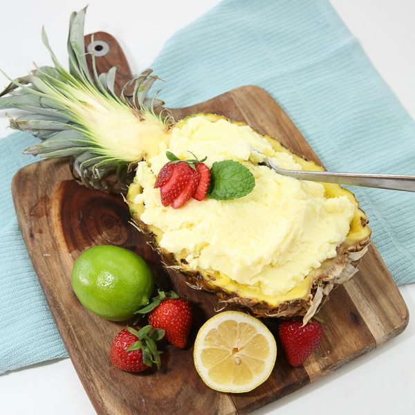 Pineapple-Sorbet-theidearoom.net-FB