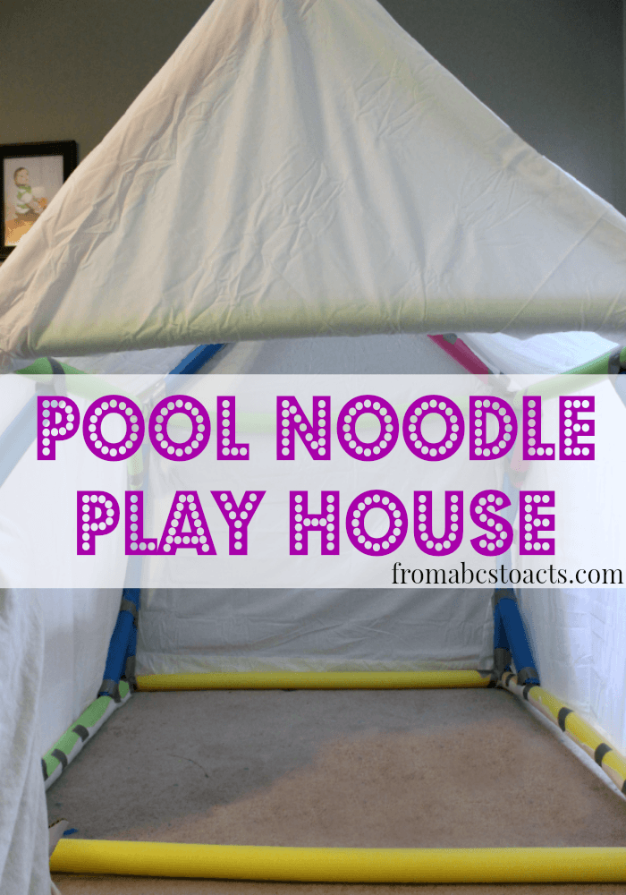 Pool-Noodle-Play-House-Think-Outside-the-Toy-Box