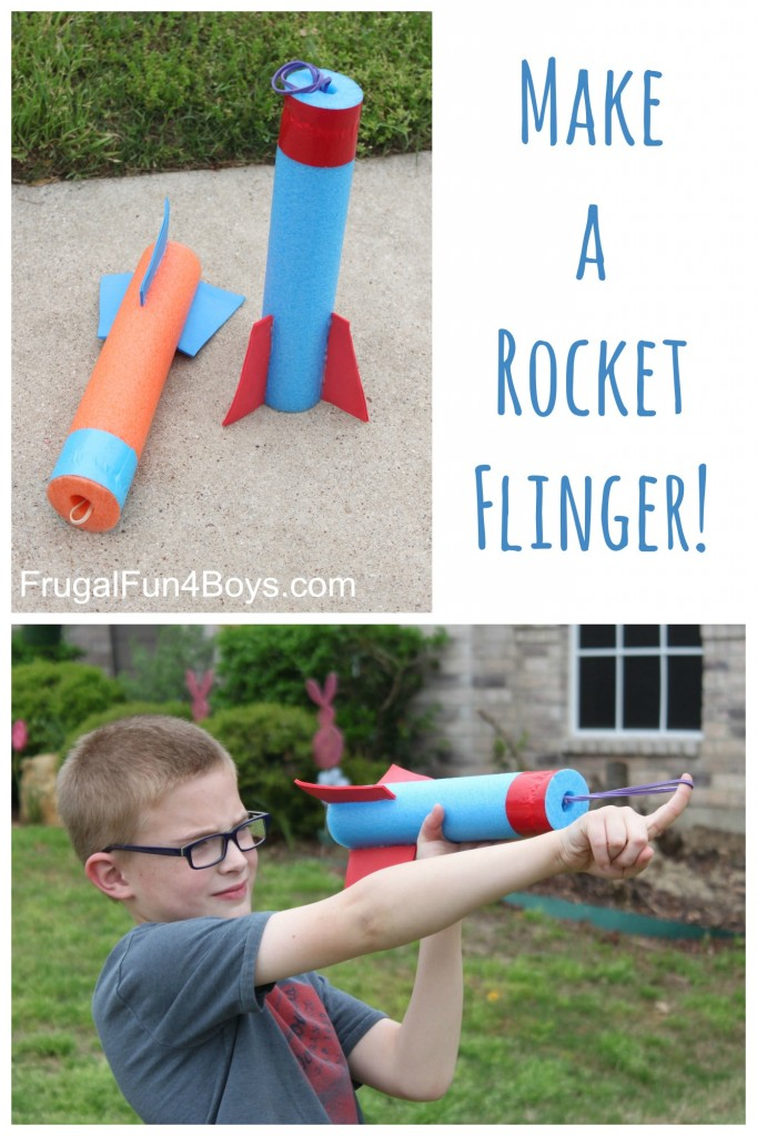 Rocket-Flinger-Pin-682x1024