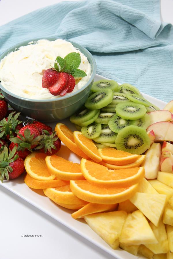 Vanilla-Fruit-Dip-theidearoom.net-3