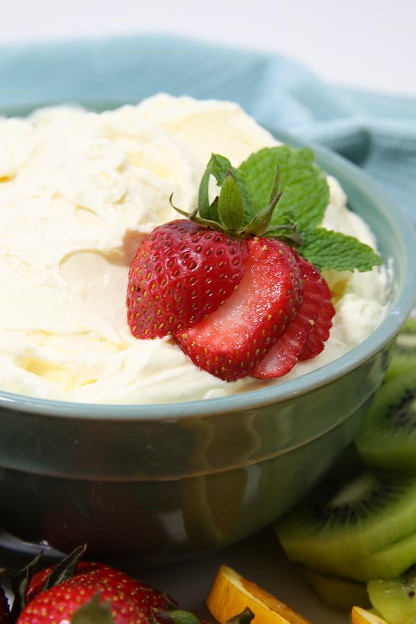 Vanilla-Fruit-Dip-theidearoom.net-9