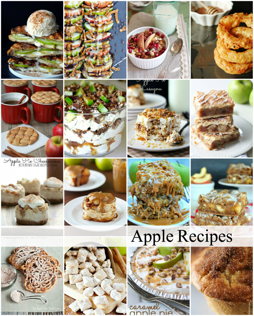 apple-recipes-825x1024 (3)