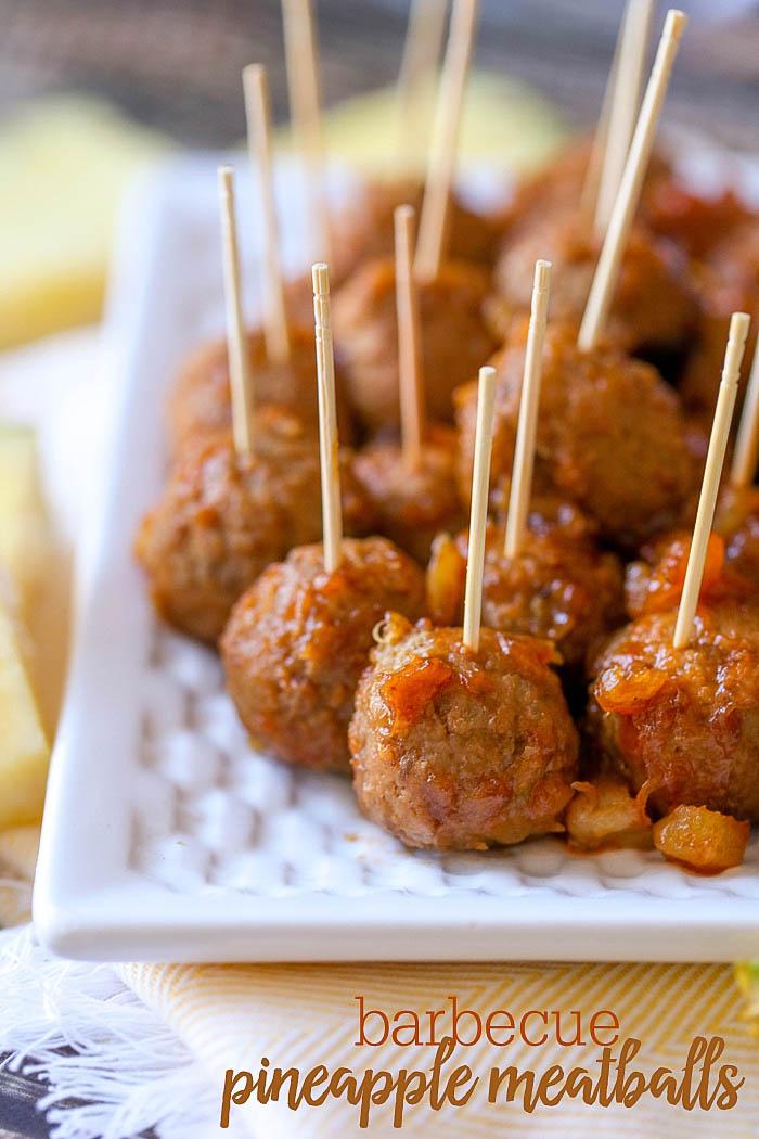 bbq-pineapple-meatballs-1-2