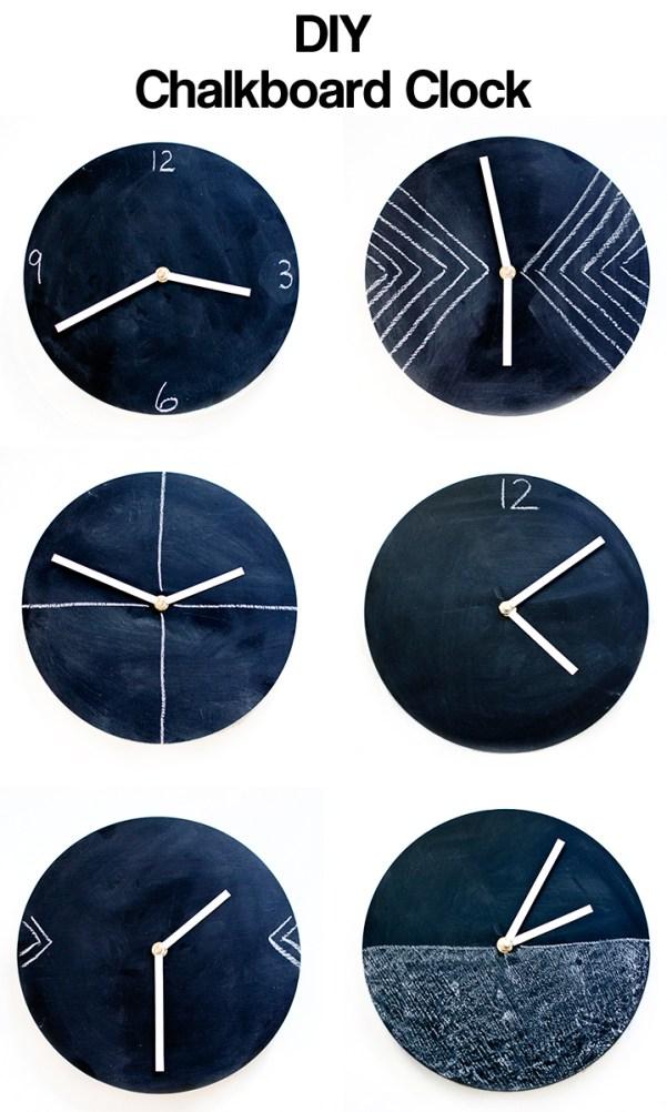 chalkboard-clock-7