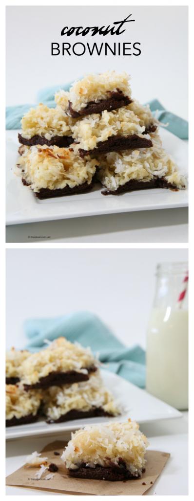 coconut-brownies pin