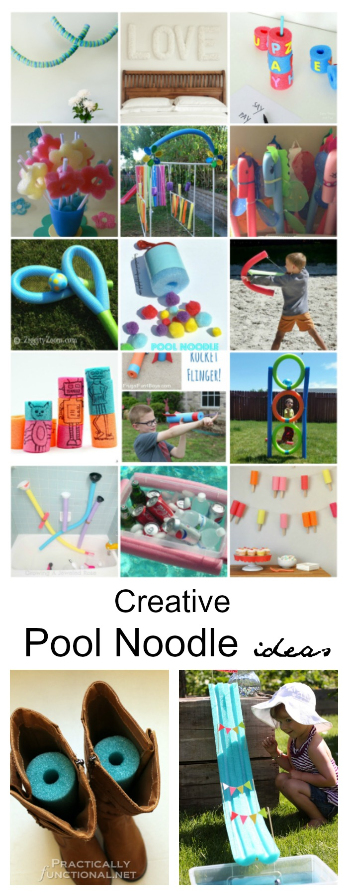 creative-pool-noodle-ideas-pin
