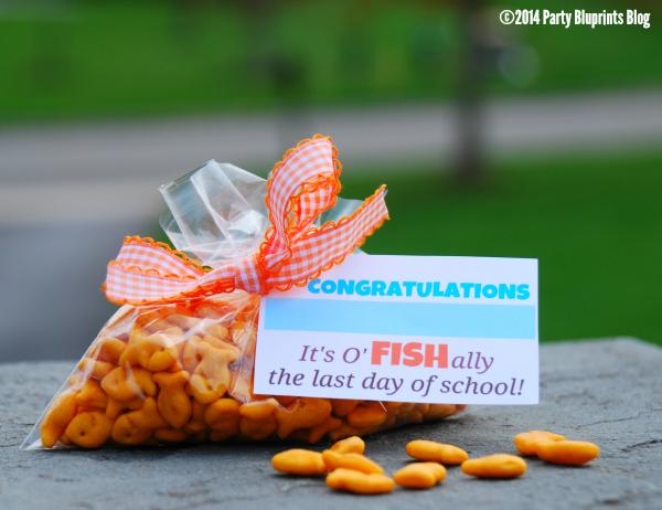 graduation_goldfish_snack_sm