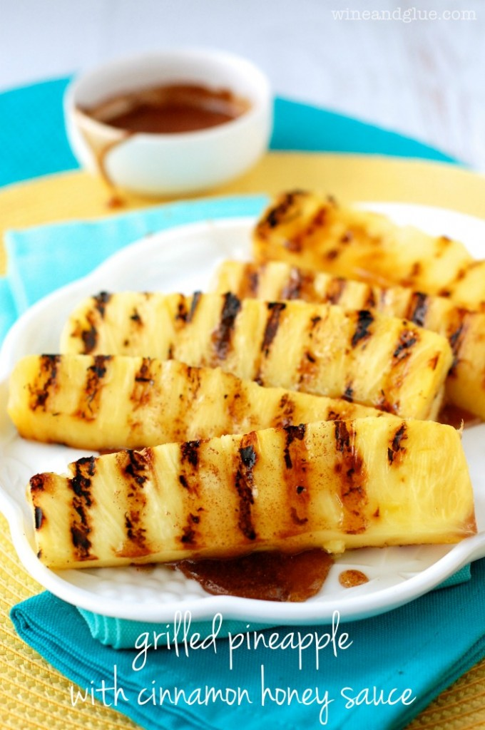 grilled_pineapple-680x1024