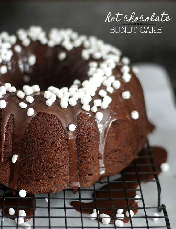hotchocolatebundtcake1