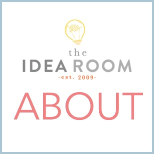 idearoom-BUTTON ABOUT