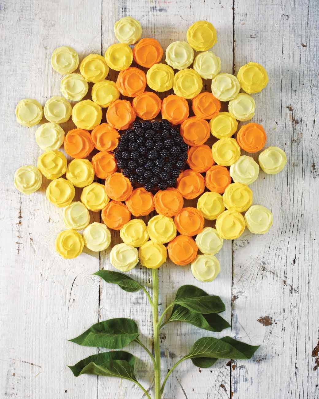 mld106444_0311_02_sunflower_cup_vert