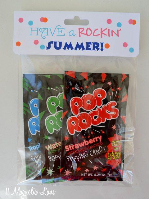 pop-rocks-single