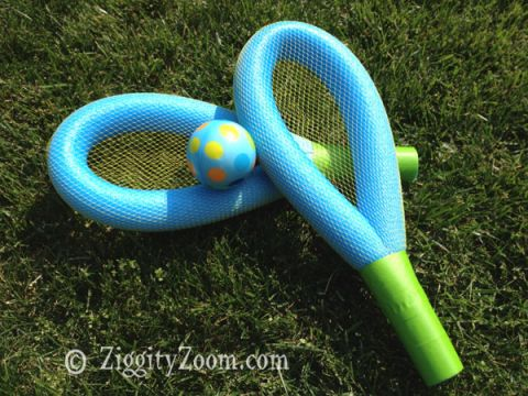 racquet-4