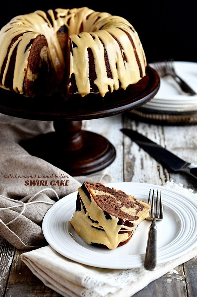 skippy-salted-caramel-pb-cake-650x981