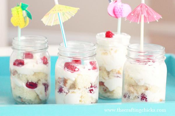 sm-trifle-3