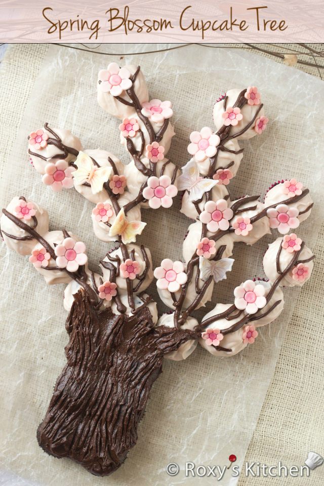 spring-blossoms-cupcake-tree-19-title