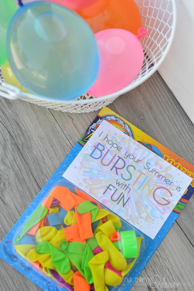 water-balloon-Summer-printable
